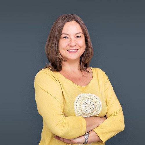 Edith Balázs