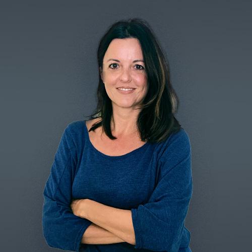 Gabriella Lovas