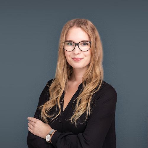 Rebeka Mazur