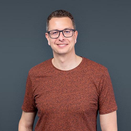 Tamás Müller