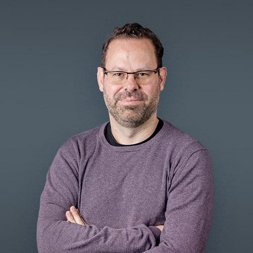 Tibor Mozsik